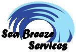 Sea Breeze Services