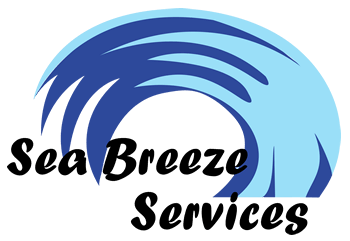 Sea Breeze Services
