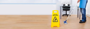 Office cleaning, commercial cleaning Victor Harbor, Goolwa, Port Elliot, Yankalilla